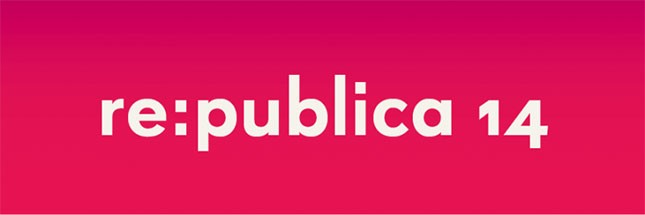 republica 2014 Recap